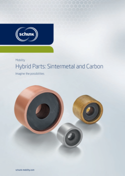 Schunk-Mobility-Carbon-and-Sinter-Hybrid-Parts-EN.pdf