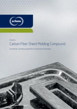 Schunk-Mobility-C-SMC-DE.pdf