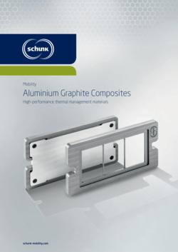 Schunk-Mobility-Aluminium-Graphite-Composites-EN.pdf