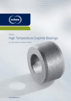 Schunk-Mobility-Graphite-Bearings-EN.pdf