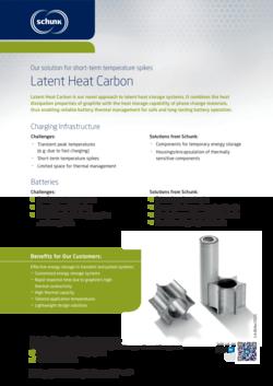 Schunk-Mobility-Latent-Heat-Carbon-EN.pdf