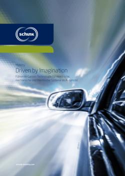 Schunk-Mobility-DE.pdf