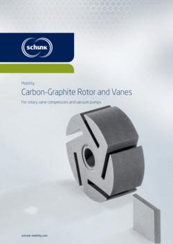 Schunk-Mobility-Rotor-Vanes-EN.pdf