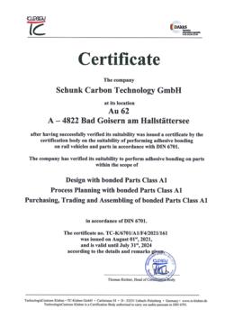 SCT-AT_DIN6701_EN_2022-05-21.pdf