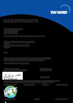 SCT-AT_IATF16949_EN_2021-09-04.pdf