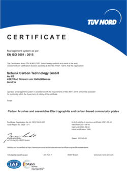 SCT-AT_ISO9001_EN_2021-09-04.pdf
