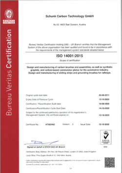 SCT-AT_ISO14001_EN_2020-10-13.pdf