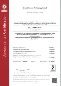 SCT-AT_ISO14001_DE_2023-10-13.pdf