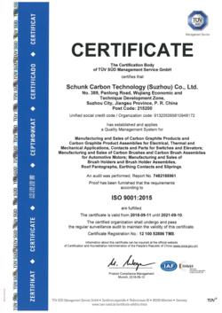 SCT-CN_ISO9001_EN_2021-09-10.pdf