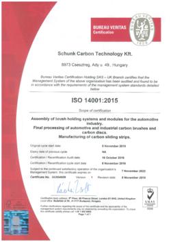 SCT-HU_ISO14001_EN_2022-11-07.pdf