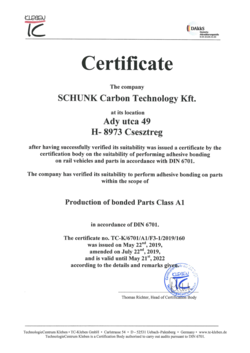 SCT-HU_DIN6701_EN_2022-05-21.pdf