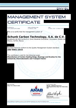 SCT-MEX_ISO9001_EN_2021-03-20.PDF