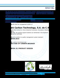 SCT-MEX_IATF16949_EN_2021-03-20.PDF