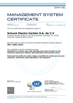 SCT-MEX_ISO14001_EN_2020-09-18.PDF