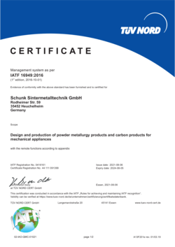 SST-GI_IATF16949_EN_2021-08-30.pdf