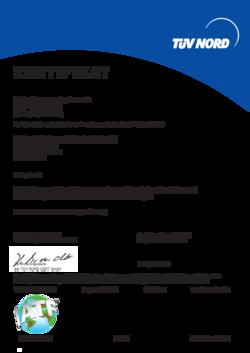 SST-GI_IATF16949_DE_2024-08-05.pdf
