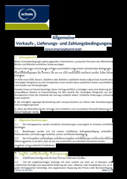 SST-Allg-Verkaufs-Liefer-Zahlungsbedingungen.pdf