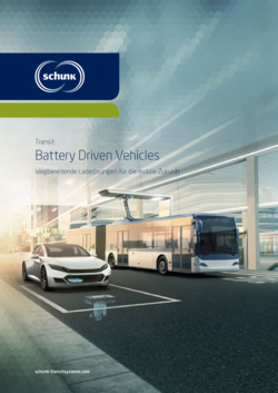 Schunk-Transit-Systems-Battery-Driven-Vehicles-DE.pdf
