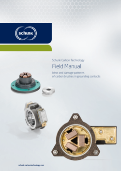 Schunk-Transit-Systems-Manual-Wear-EN.pdf