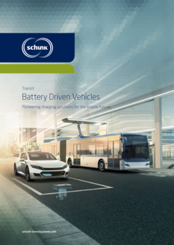 Schunk-Transit-Systems-Battery-Driven-Vehicles-EN.pdf