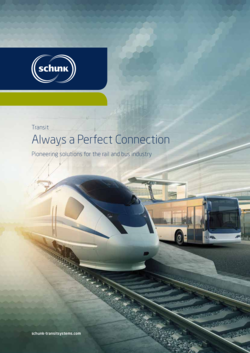 Schunk-Transit-Systems-EN.pdf
