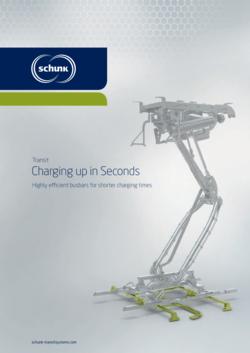Schunk-Transit-Systems-Busbars-EN.pdf