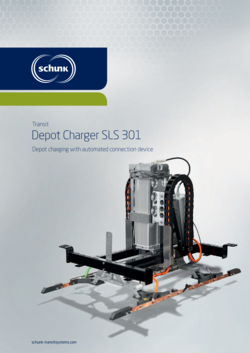 Schunk-Transit-Systems-Depot-Charger-EN.pdf