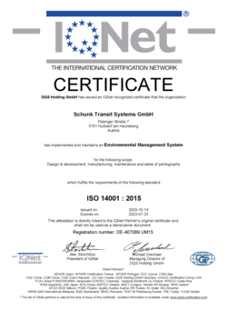 STS-AT-ISO-14001-IQNet-EN_01.pdf