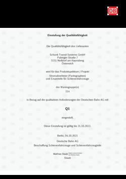 STS-AT-Einstufung-Q1-DE.pdf