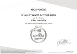 STS-AT-EcoVadis-Rating-Certificate-2021-DE.pdf