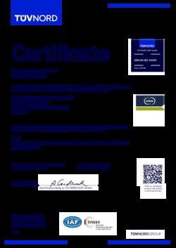STS-AT-ISO-14001-2015-EN.pdf