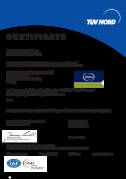 STS-AT-ISO-9001-2015-EN.pdf