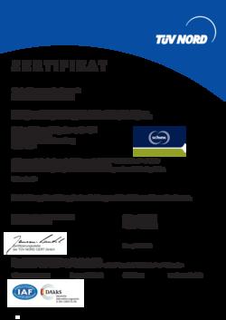 STS-AT-ISO-9001-2015-DE.pdf