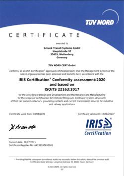STS-W-ISO-TS-22163-EN.pdf