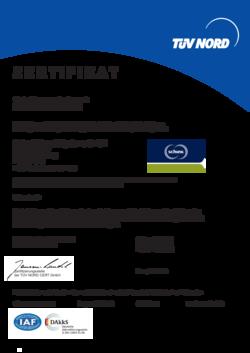 STS-W-ISO-9001-2015-DE.pdf