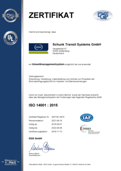 STS-W-ISO-14001-DE.pdf