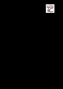 STS-W-DIN6701-DE.pdf