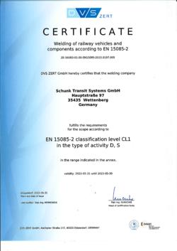 STS-W-DIN-EN-15085-2-EN.pdf