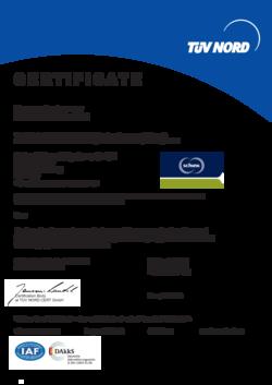 STS-W-ISO-9001-2015-EN.pdf