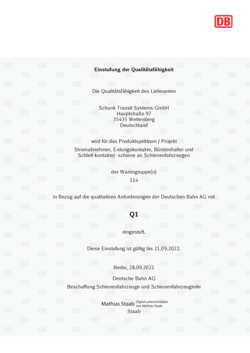 STS-W-Einstufung-Q1-DE.pdf