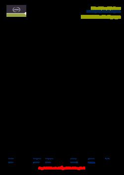 STS-AT-Einkaufsbedingungen.pdf