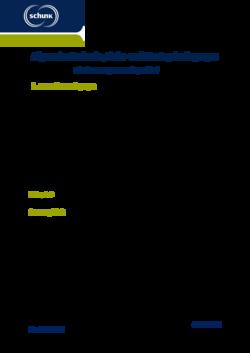 STS-AT-Verkaufs-Liefer-und-Montagebedingungen.pdf