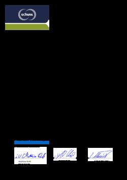 STS-W-Chrome-VI-DE.pdf