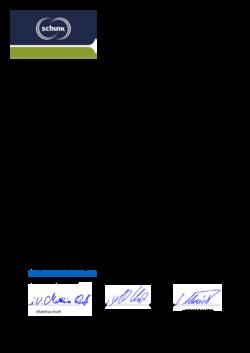 STS-W-Chrome-VI-EN.pdf
