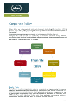 Schunk-Transit-Systems-Corporate-Policy-EN.pdf