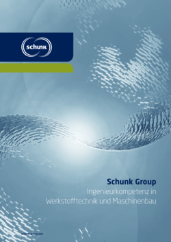 Schunk-Group-DE.pdf