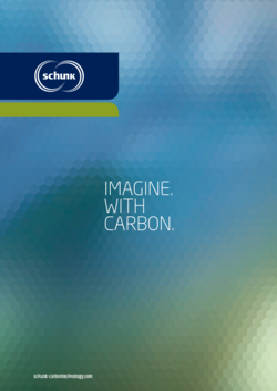 Schunk-Carbon-Technology-DE.pdf