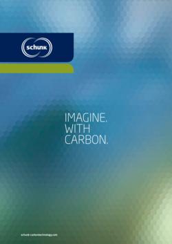 Schunk-Carbon-Technology-DE.pdf