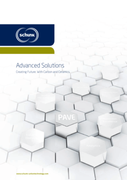 Schunk-Carbon-Technology-Advanced-Solutions-EN.pdf